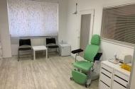 Gynekologická ambulance Ostrava